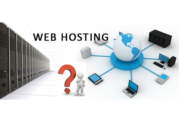 Nguyên tắc vàng cho lựa chọn hosting