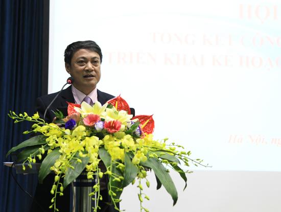 chuyen-nhuong-ten-mien-khong-qua-dau-gia1.jpg