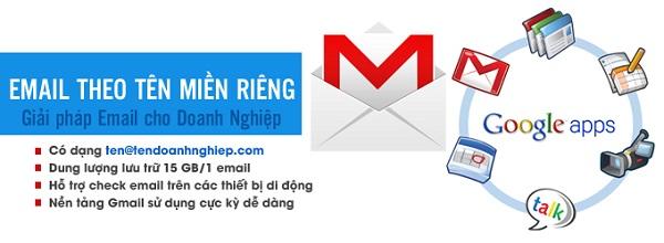 lap-email-01.jpg