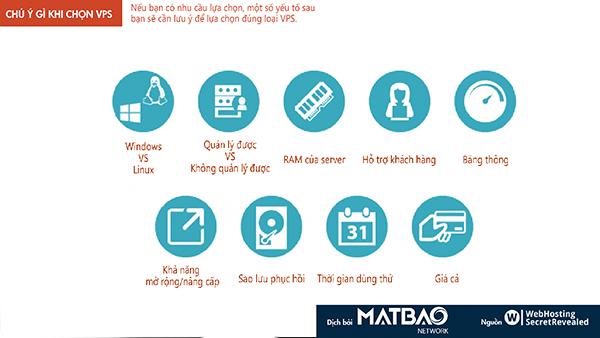 Mat-Bao-Hosting.png