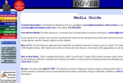 BenDover-1600x1200.jpg