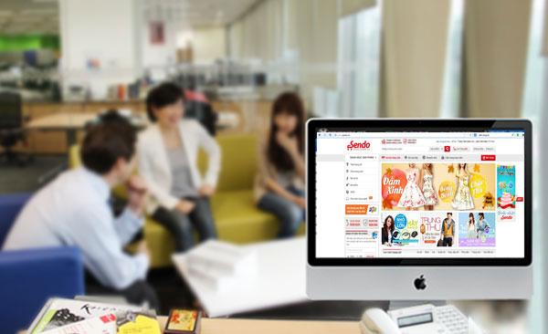 4-tuyet-chieu-kinh-doanh-online-khong-bao-gio-sai.jpg