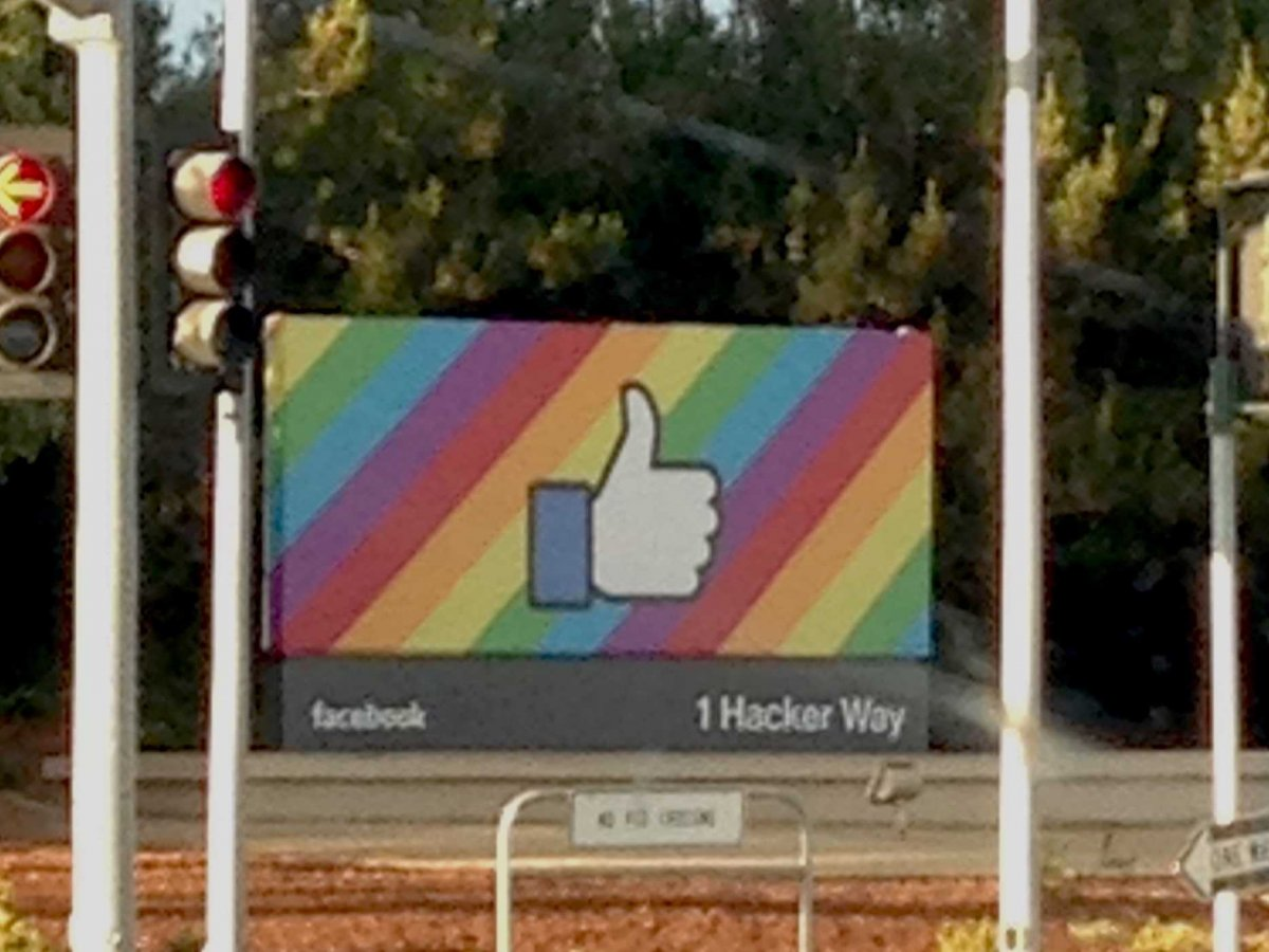 facebook-pride-sign-1.jpg