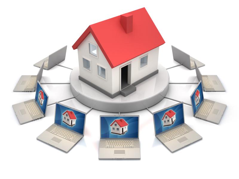 single-property-website.jpg