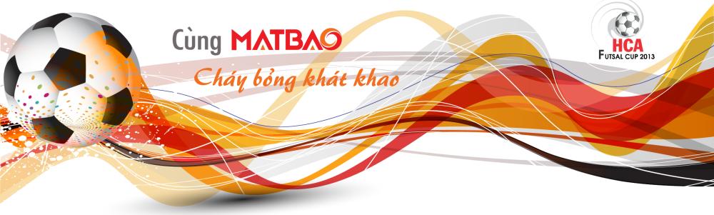 Banner-Matbaocom.png