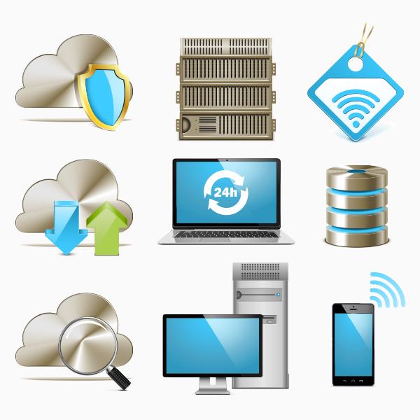 dang_ky_cloud_hosting_anh_02.jpg
