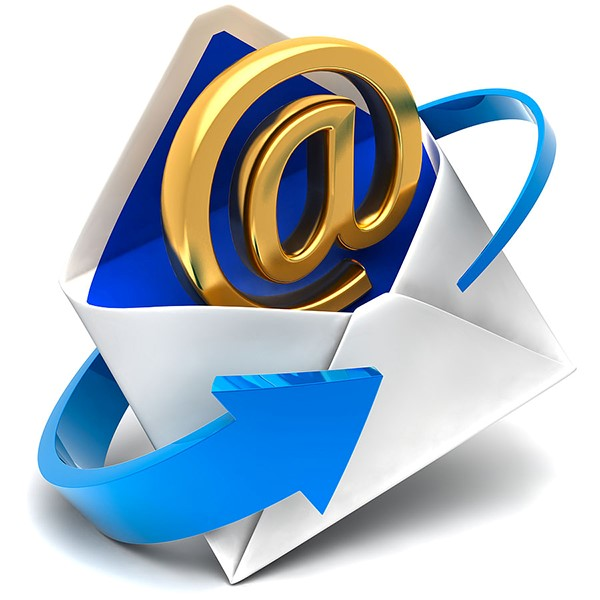 Email-Server-Cong-cu-khong-the-thieu-cho-chien-dich-marketing.jpg
