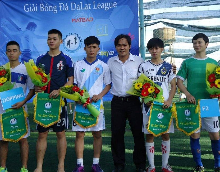 MatBao-Dalat-League-2.jpg