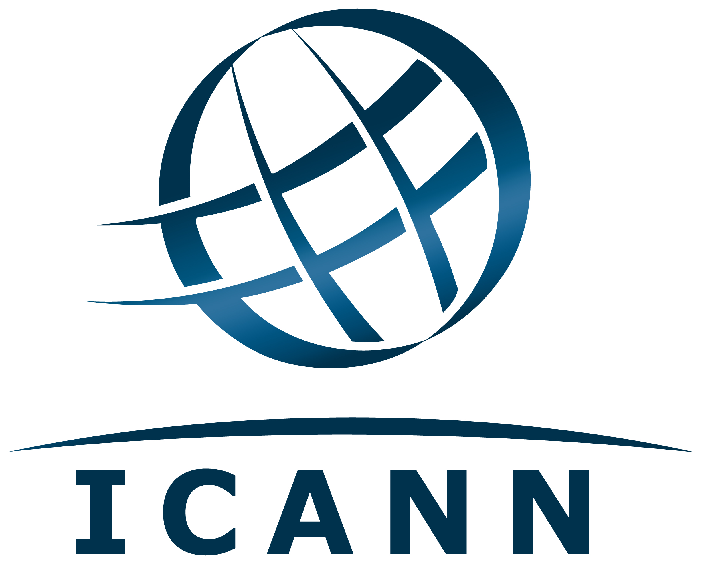 0_ICANNlogoGradient1.jpg