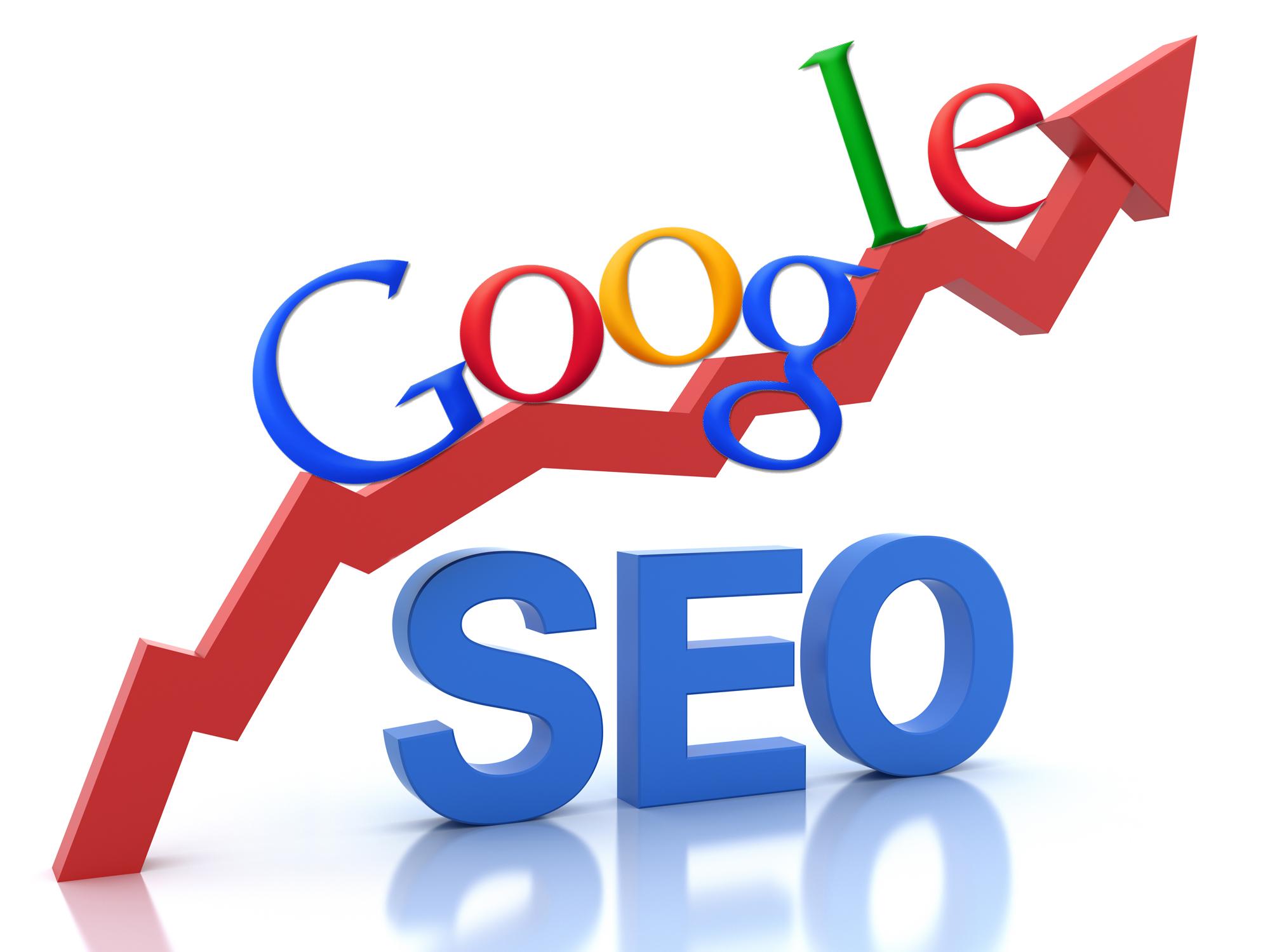 4 công cụ SEO miễn phí và hiệu quả từ Google