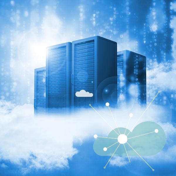 đang_ky_cloud_hosting_anh_01.jpg