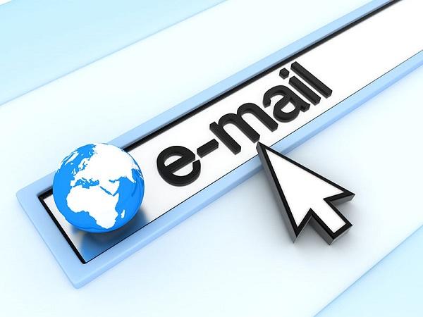 3 Lợi ích khi sử dụng dịch vụ email hosting