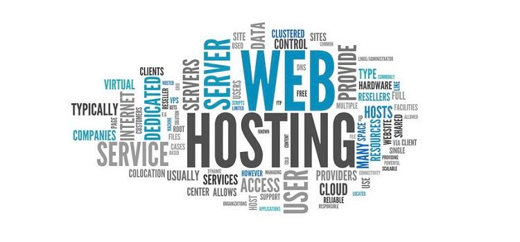 hosting-03.jpg