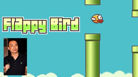 zhuz348906_7_tips_for_high_scores_on_flappy_bird_bfsc.jpg