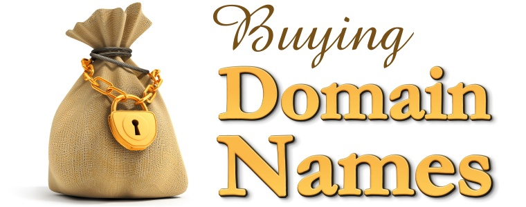buying-domain-names.jpg