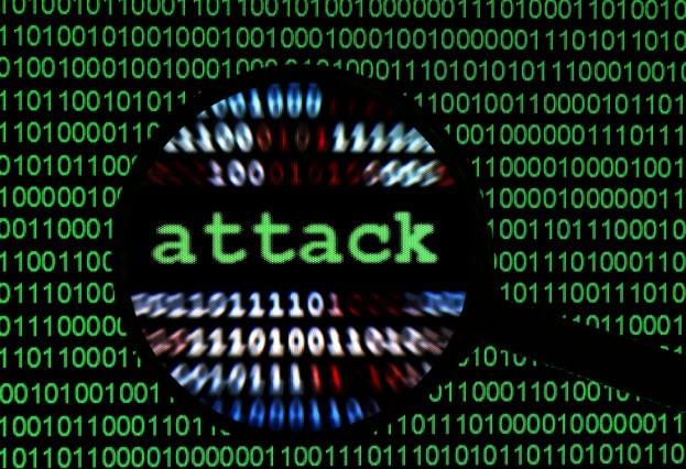 5 Mẹo chống Tấn công từ chối dịch vụ (DDoS)
