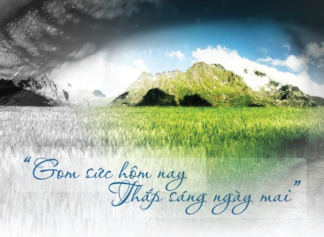 Gom-suc-hom-nay-Thap-sang-ngay-mai-MatBao-1.jpg