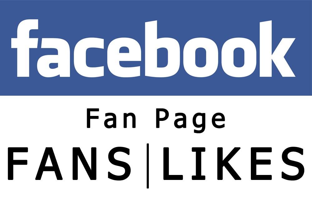 tao noi dung tren facebook fanpage 2