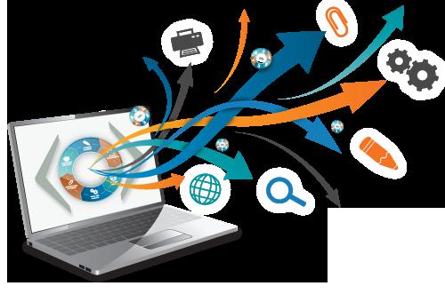 Những xu hướng Marketing đơn giản mà hiệu quả trong kinh doanh online