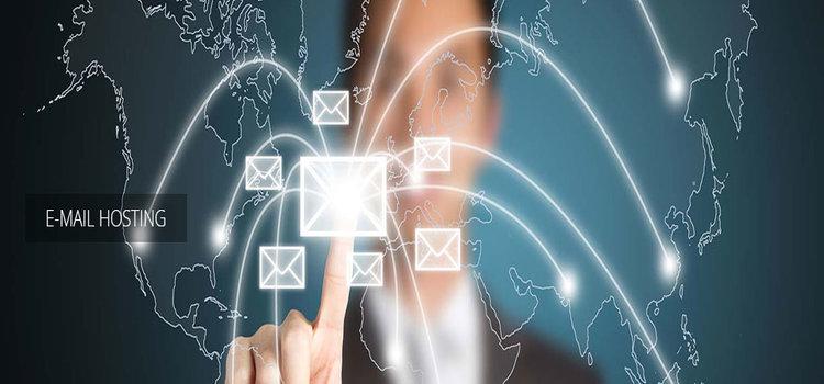 mail-hosting-03.jpg