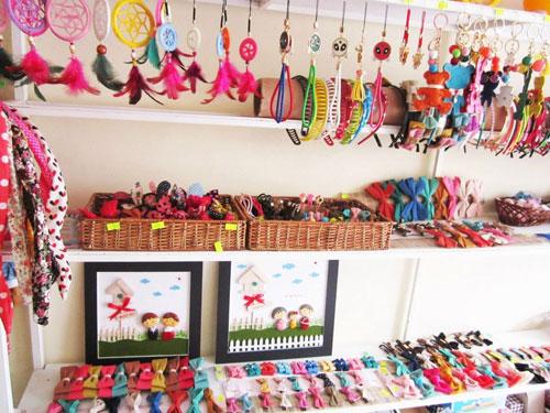 Chia-se-kinh-nghiem-kinh-doanh-do-handmade-online.jpg