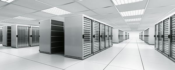 hosting-01.png