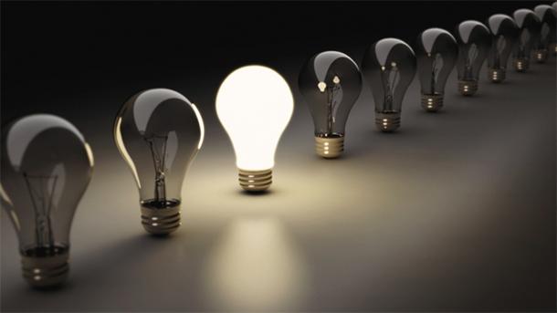 Phân tích mức độ thành công của ý tưởng kinh doanh