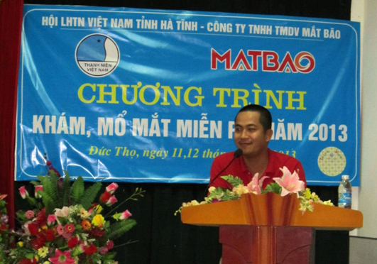 Anh-Binh-(1).png