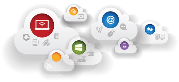 Cuộc đua điện toán đám mây giá rẻ giữa những doanh nghiệp cung cấp và người dùng