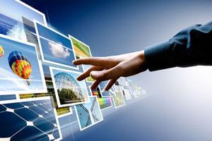 Tại sao bạn nên chọn website theo mẫu có sẵn