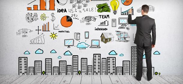 5 sai lầm lớn nhất của doanh nghiệp nhỏ trong thương mại điện tử