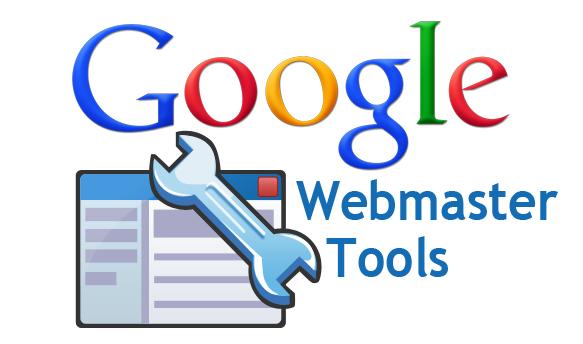 Google-Webmaster-Tools-Logo.jpg