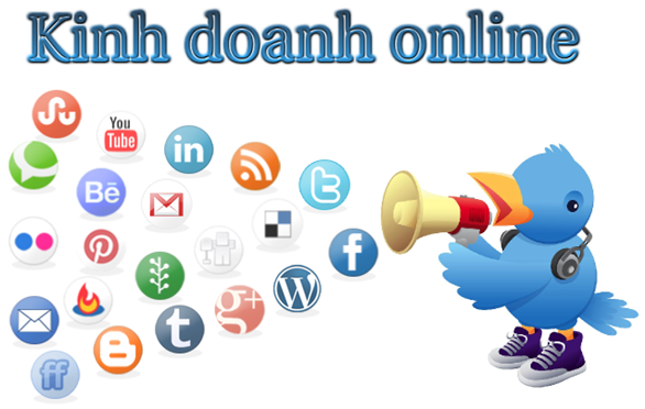 kinh-doanh-online.png