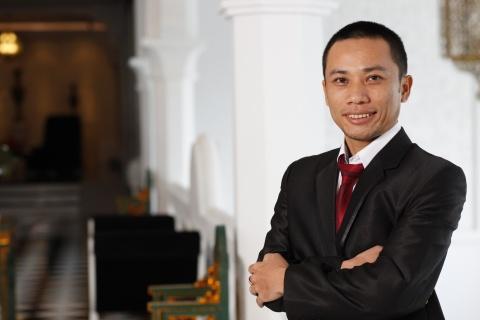 Nguyen-Quoc-Vinh-GD-Mat-Bao.JPG