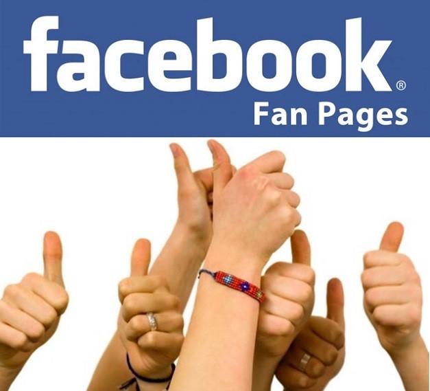 tao noi dung tren facebook fanpage 1
