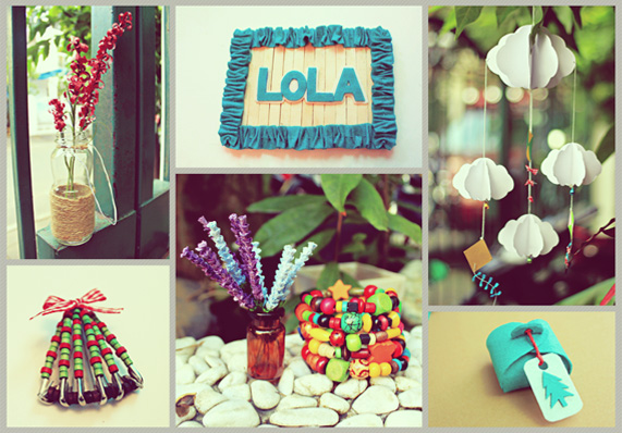 lam-the-nao-de-khoi-nghiep-kinh-doanh-do-handmade-3.jpg