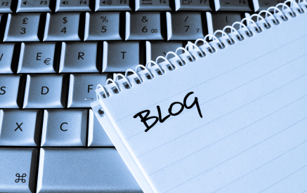 The-12-Dos-and-Donts-of-Writing-a-Blog-Post.jpg