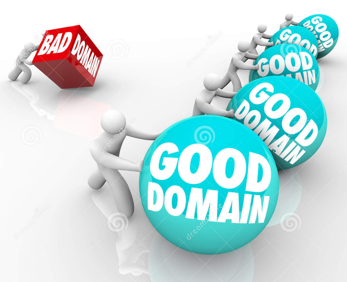 good-vs-bad-domain-names-url-website-internet-business-domains-words-spheres-race-competition-best-48013817.jpg