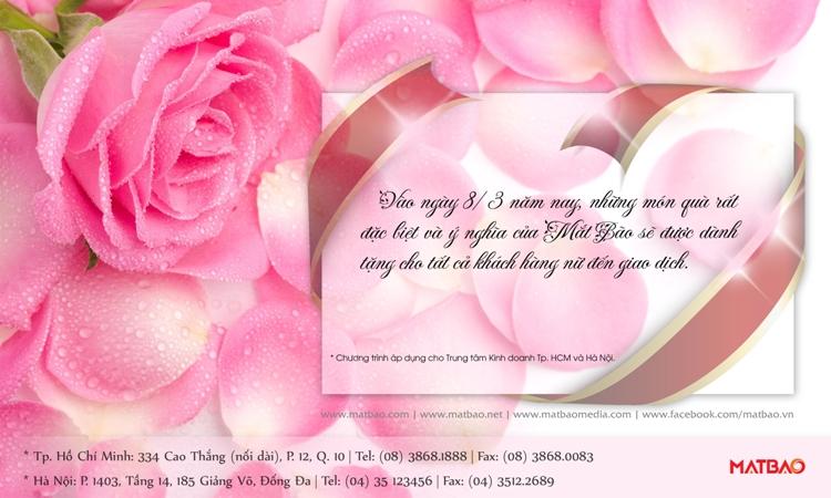 8-3-Mot-nua-yeu-thuong-web.jpg