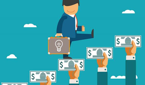 Đâu là bí quyết để kinh doanh thành công cho các doanh nghiệp nhỏ?