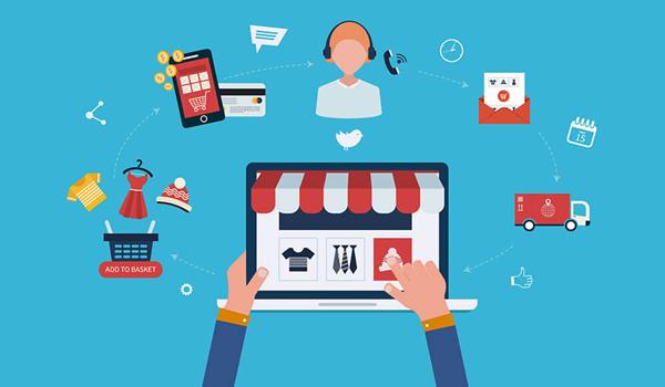 Cần có được quy trình hỗ trợ trải nghiệm khách hàng hiệu quả