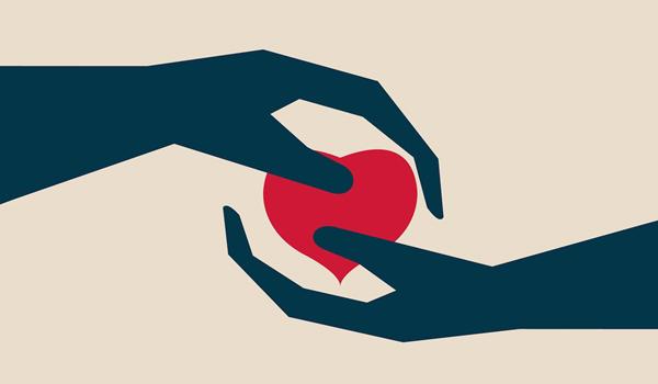 Hỗ trợ cộng đồng là cách bạn tiếp cận khách hàng nhiều hơn