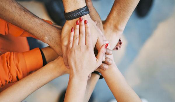 Hiệu ứng từ các công việc hỗ trợ cộng đồng tạo cho doanh nghiệp nguồn tương tác lớn