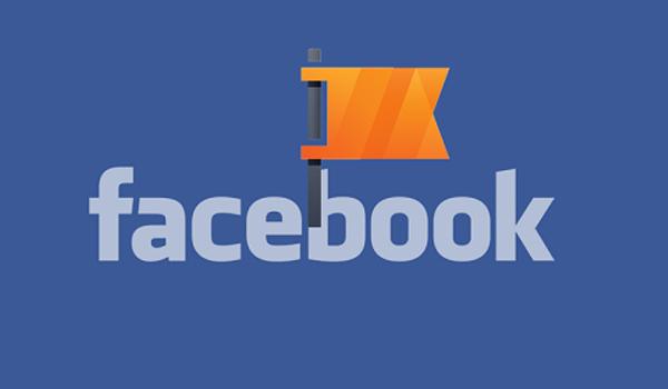 Cách tạo fanbase cho doanh nghiệp của bạn trên Facebook 1