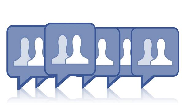 Cách tạo fanbase cho doanh nghiệp của bạn trên Facebook 2