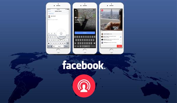 Cách tạo fanbase cho doanh nghiệp của bạn trên Facebook 3