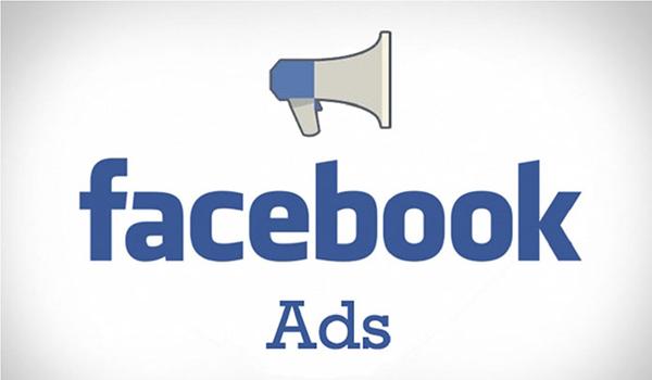 Cách tạo fanbase cho doanh nghiệp của bạn trên Facebook 4