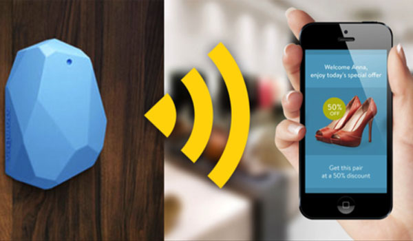 5 công nghệ shopper marketing nào sẽ đổi mới ngành bán lẻ? 1