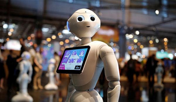 5 công nghệ shopper marketing nào sẽ đổi mới ngành bán lẻ? 3
