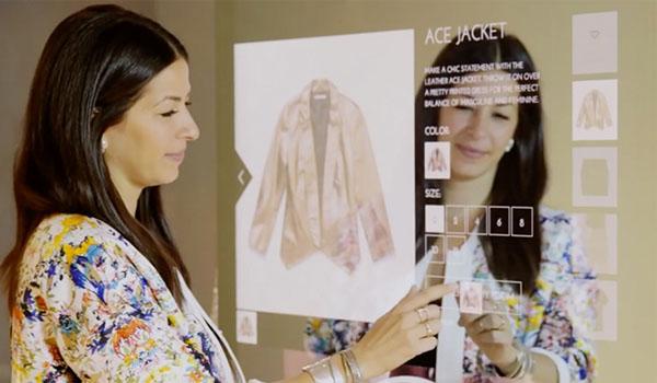 5 công nghệ shopper marketing nào sẽ đổi mới ngành bán lẻ? 4
